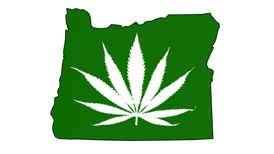 image-324996-oregon-marijuana1.png
